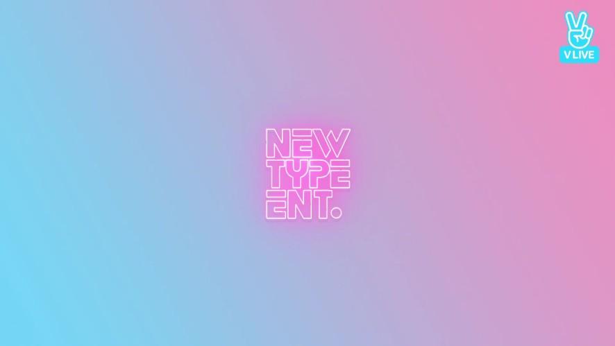 NEWTYPE V LIVE Open Teaser