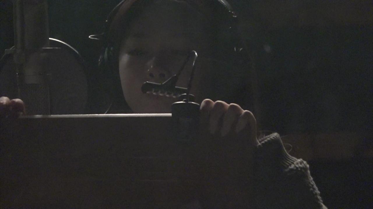 청하 '월화수목금토일' PREVIEW FILM