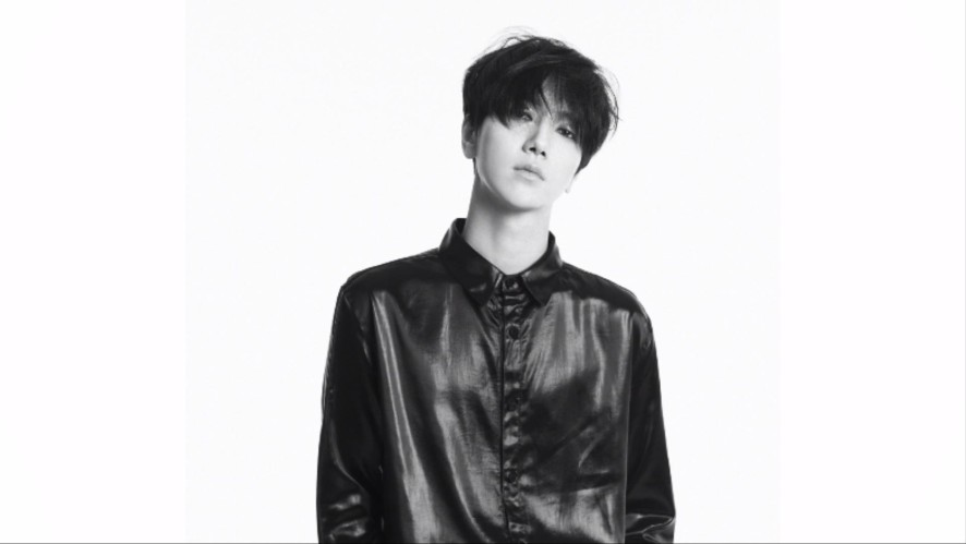YESUNG 예성_The 2nd Mini Album 'Spring Falling'_Highlight Medley