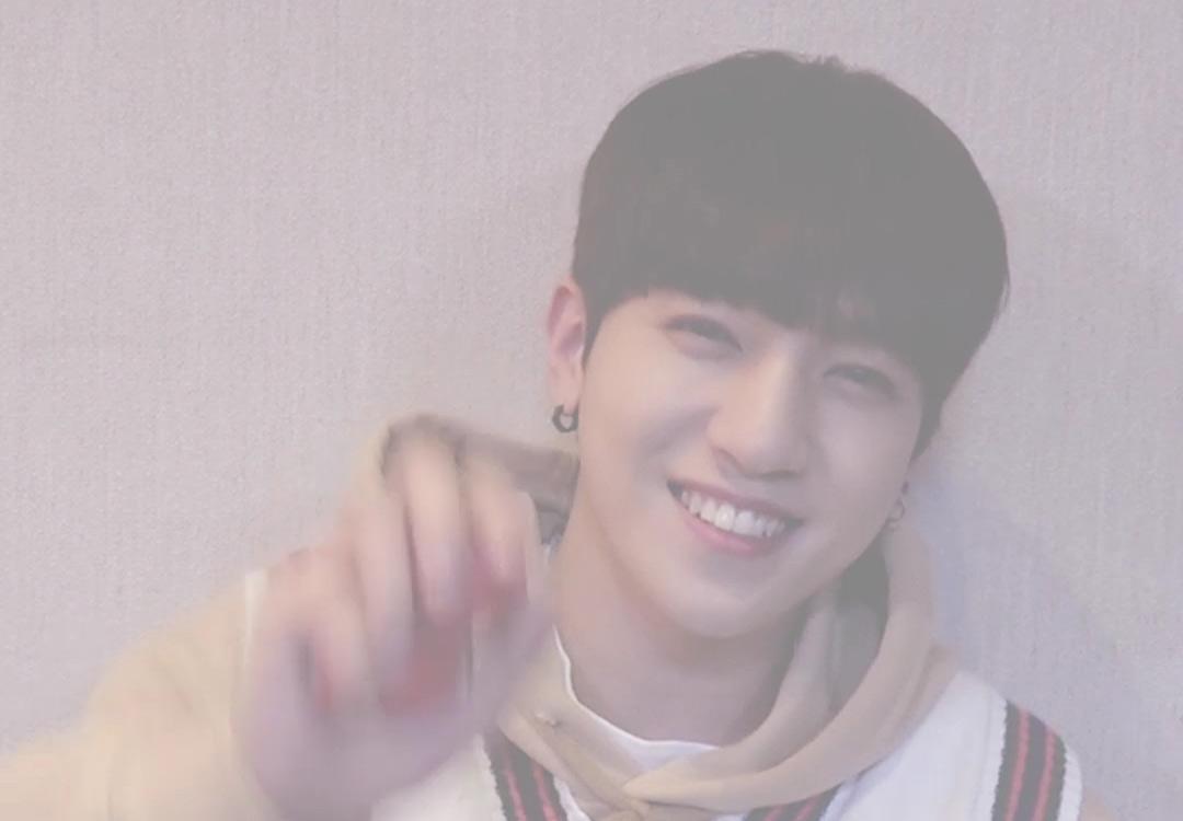 "[POCKET LIVE] DAY6(데이식스) Sungjin(성진) ""Say Wow"""