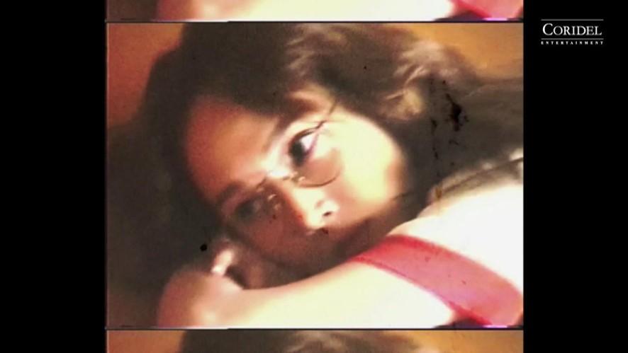 JESSICA (제시카) - 봄이라서 그래 Music Film