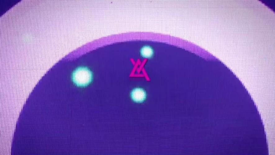 VARSITY  'Hole In One' Teaser
