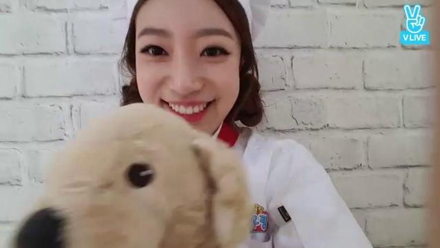 꽃보다소나무  (수민언니랑 함께해요♡)