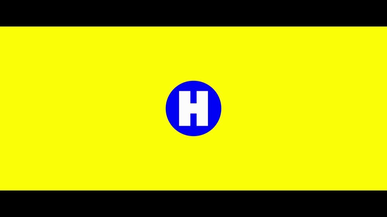 트리플 H(Triple H) - '365 FRESH' M/V Teaser (Hui)