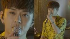 [Full] YONG JUN HYUNG's <VERSE-02 > 용준형의 힙합라이브
