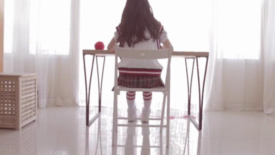 [Teaser] ELRIS_마음