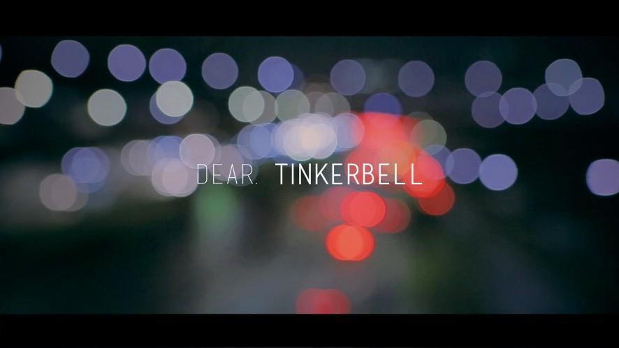 [Dear.TINKERBELL] 10cm - Good Night / Covered by 희준(HeeJun) of 크나큰(KNK)