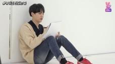 [BTS+] BTS GAYO - track 14 :: Behind the scene