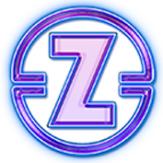 Z8-TV