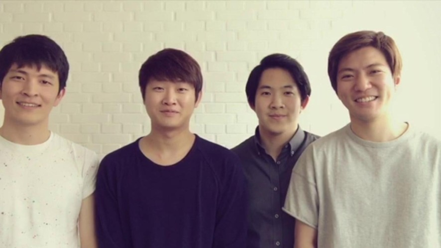 [예고] 김정원의 V살롱콘서트 [노부스콰르텟] Julius Kim's V Salon Concert [NOVUS Quartet]
