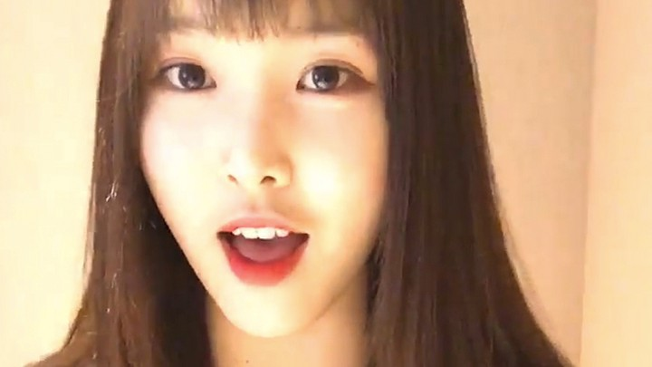 [CH+mini replay] 유주간라이브 최종화 The Last Episode of Yuju's Weekly Live