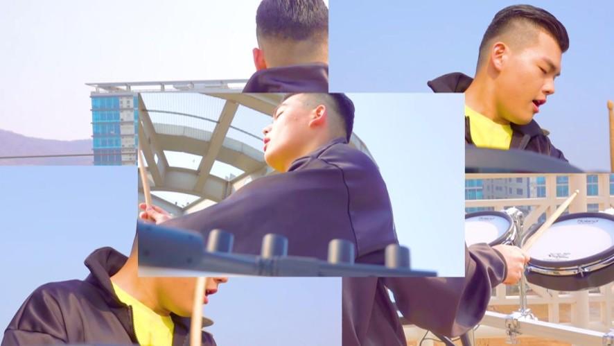 TheEastLight. (더 이스트라이트) You're My Love TEASER (SeokCheol. Ver)