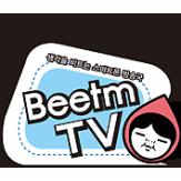 BeetmTV