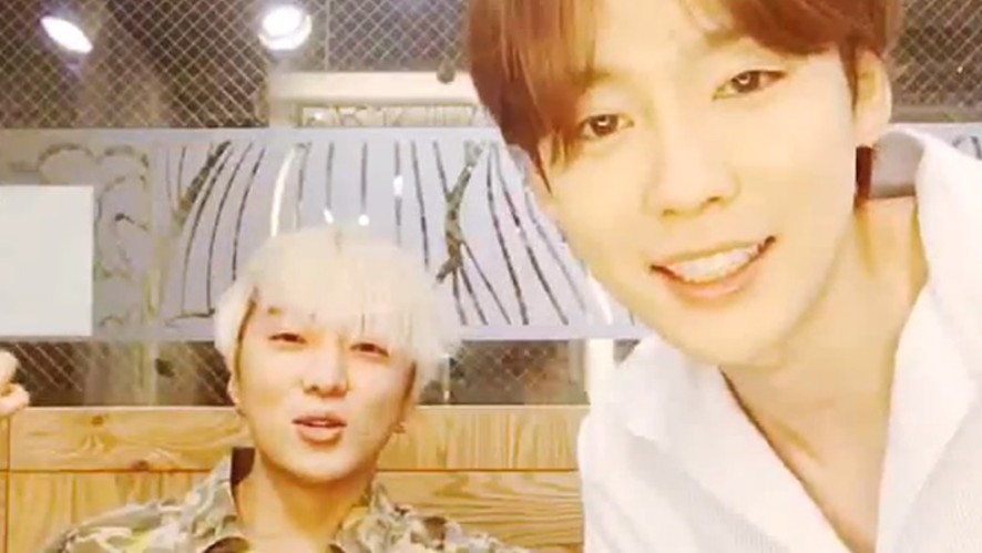 [CH+mini replay] #