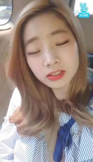 Happy Dahyun Day