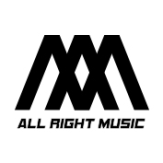 All Right Music