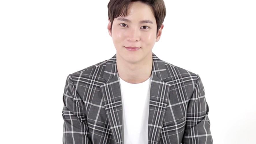 [단독 공개] #엽기적인 그녀 #주원 #첫방 안내서