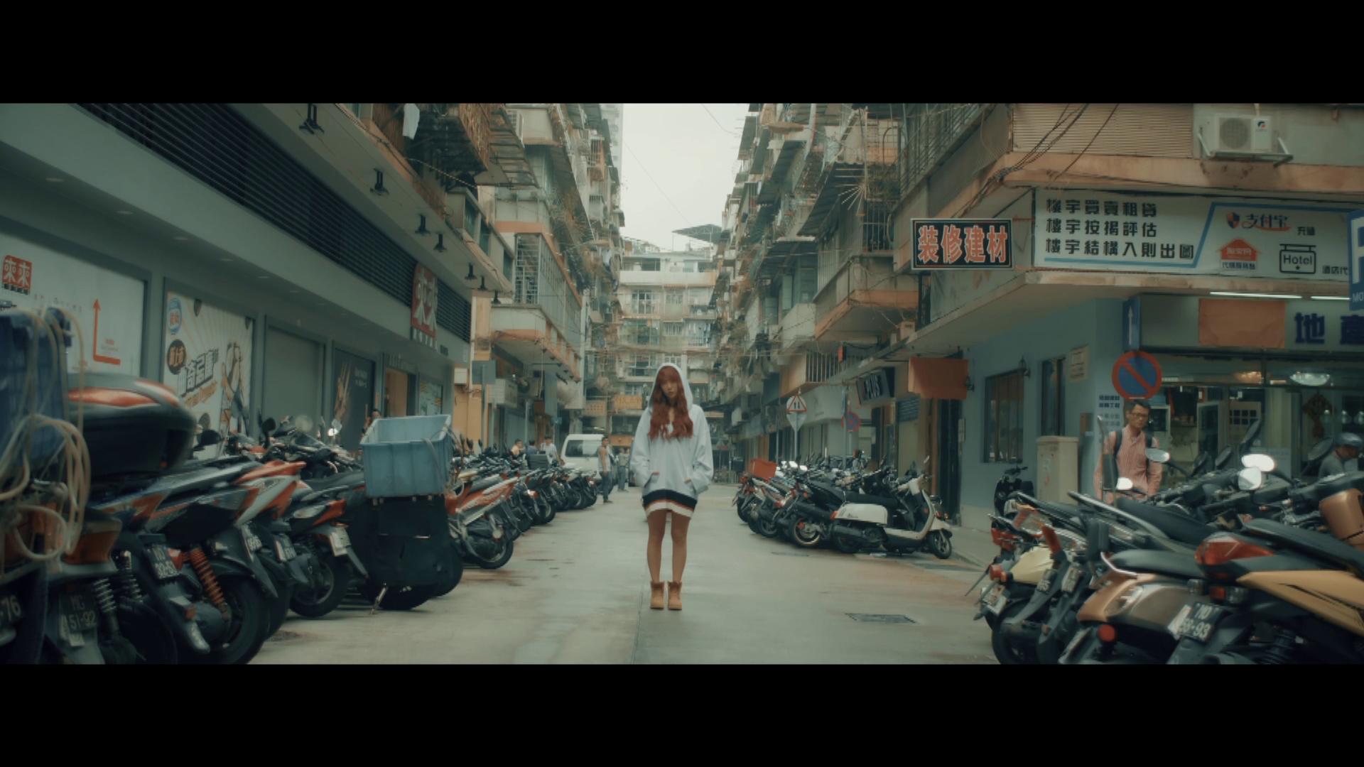 [MV] 씨스타(SISTAR) - LONELY
