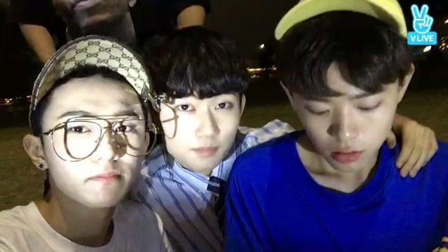 TheEastLight. Music Delivery #16