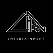 CHOON (춘) entertainment