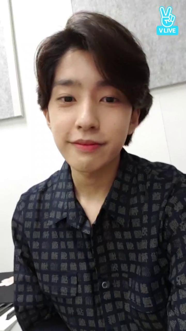 김시현의 채널 오픈 첫방!