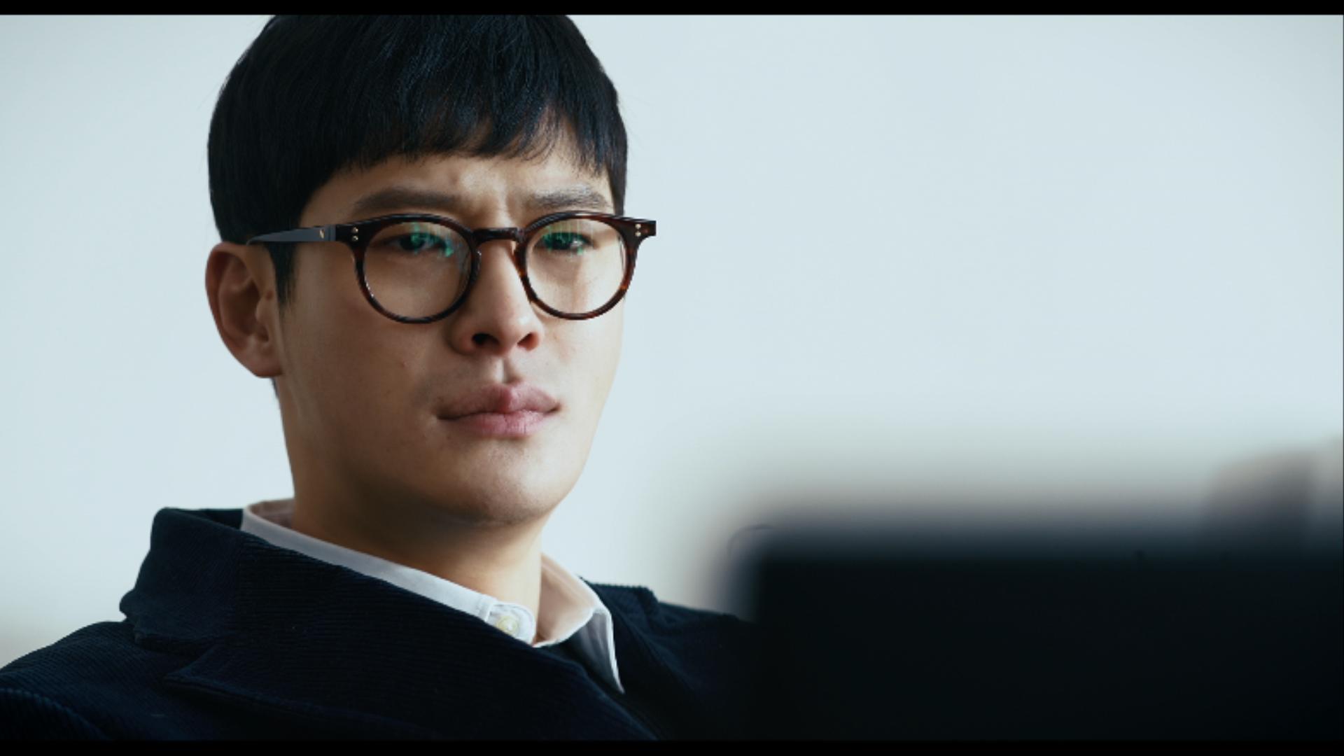 [단편영화 프로젝트 : beginning] #2 차인하 <내 마음 깊은 곳의 너> (Cha In Ha - You, deep inside of me)