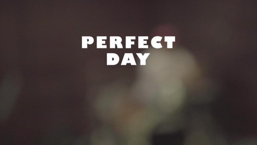 소란 신곡[Perfect Day] 발매를 앞두고 찾아온 합주 영상