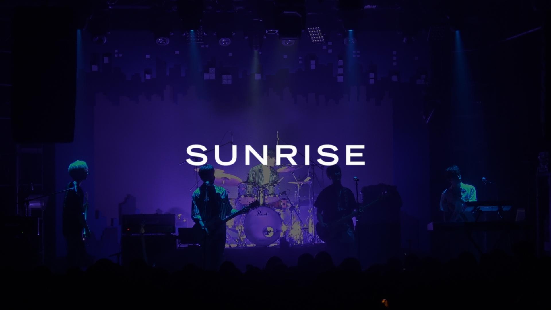 """DAY6(데이식스) """"SUNRISE"""" Album Spoiler"""