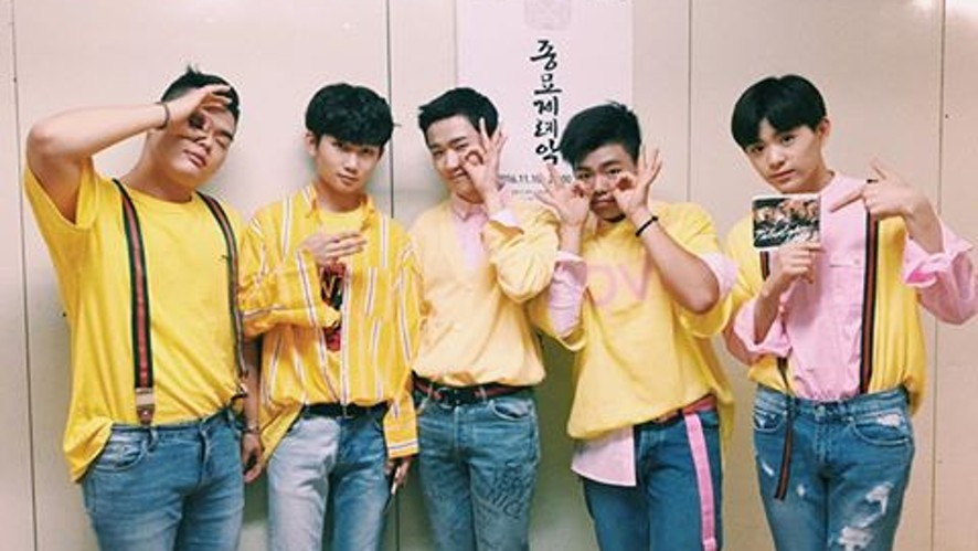 TheEastLight. Music Delivery #17