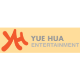 위에화엔터테인먼트(YUEHUA Entertainment)