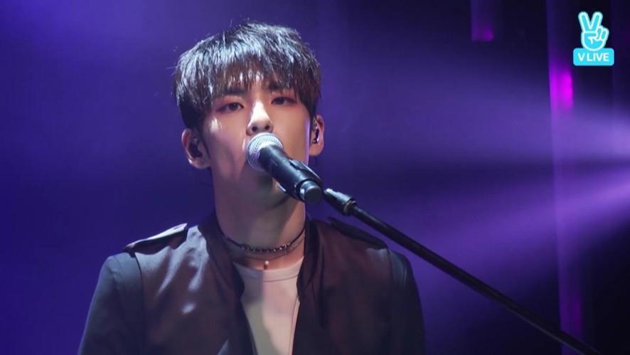 예뻤어 - DAY6 Mini Concert <Every DAY6 June>
