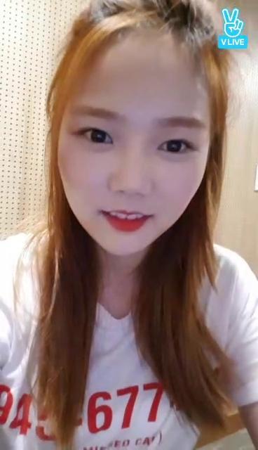 보고파효♡