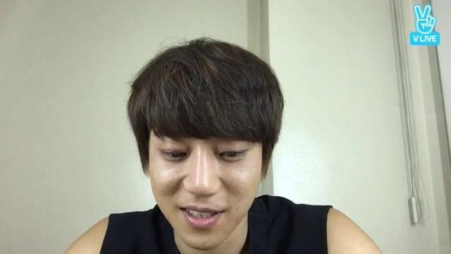 [욜로콘] 둘째날, 팬님 안전 귀가하세염~^^