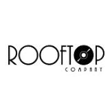 Rooftop Company