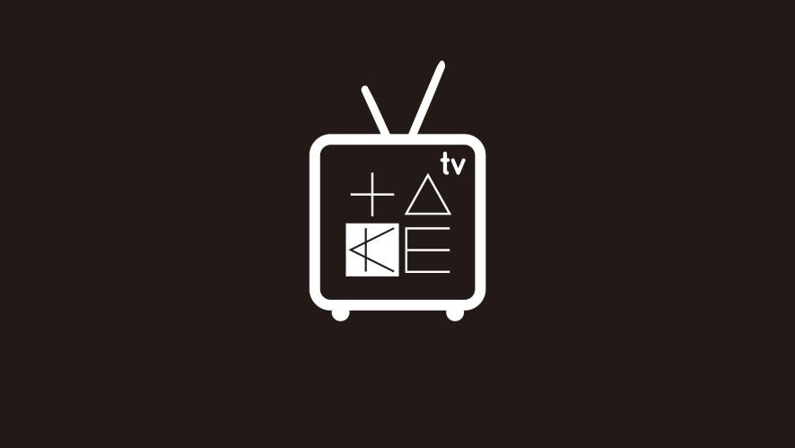 테이크 TV EP.1 - <PART.2 TAKE> 발매 기념 라이브!