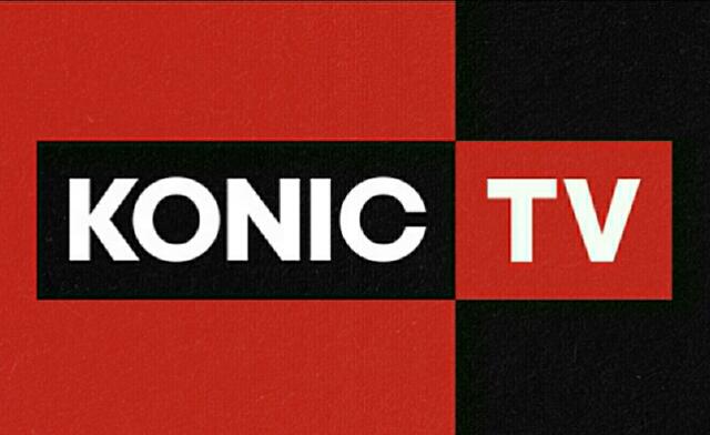 [KONIC TV] 4탄 '똑똑이 코니들!!!'