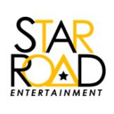 STARROAD Entertainment