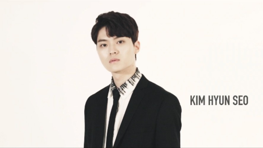 SURPRISE U 서프라이즈 U - I DO TEASER #KIM HYUN SEO