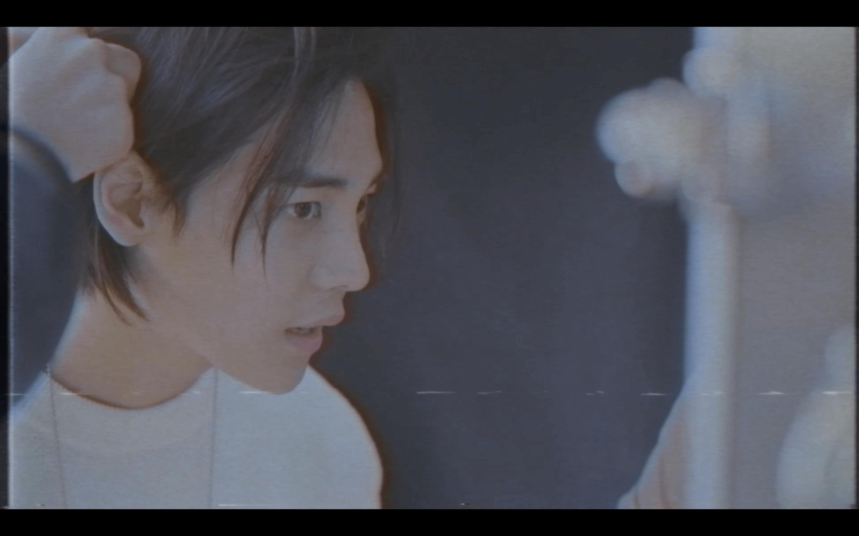 ONE - '그냥 그래 (Gettin' by)' M/V MAKING FILM