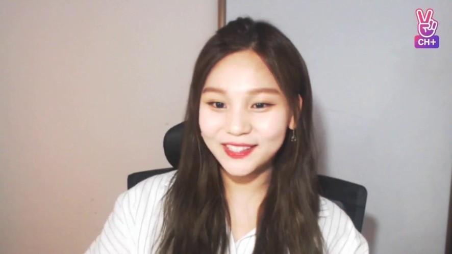 [CH+ mini replay] 오무지금 5화 + 오무지금 5화 다시!! Umji Now Episode 5 + Umji Now Episode 5 Again!