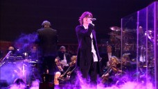 [Seotaiji Symphony] The Great 2008 Seotaiji Symphony with Tolga Kashif & Royal Philharmonic