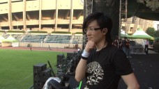 [ETP FESTIVAL] '09 SEOTAIJI BAND MAKING