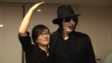 [ETP FESTIVAL] '08 SEOTAIJI BAND MAKING