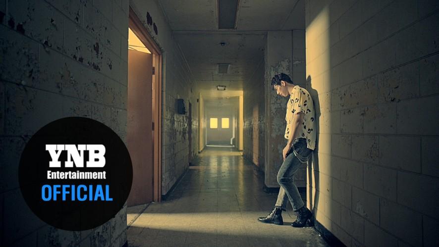 [Teaser] 크나큰(KNK) - 비(Rain) YOU JIN Ver.