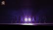 "TWICE TVmini - TWICE DEBUT SHOWCASE ""Touchdown in JAPAN"""