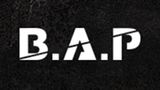B.A.P Vring U (B.A.P 2000일 with BABY)