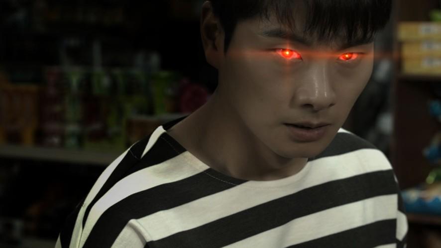 [홍익슈퍼]EP13_ 위기에 빠진 연희