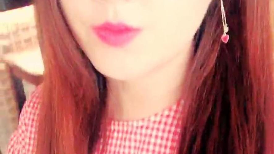 (live) 워너비 데뷔2주년 자축어게인!!!!🎂💕🍼