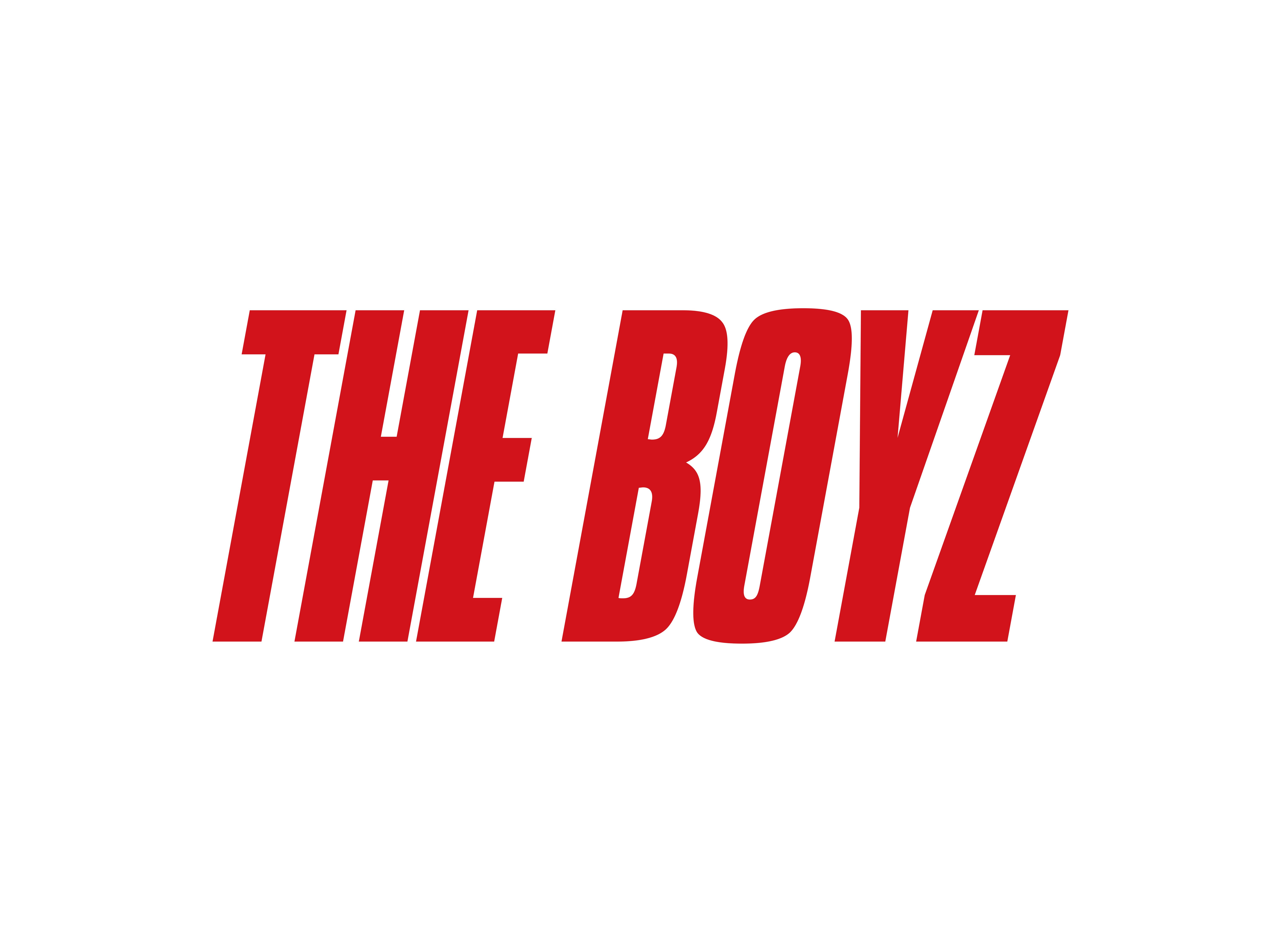 THE BOYZ '하트 공약 이행!'