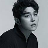 Yun Kyun Sang (윤균상)